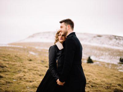 Mihaela / Ionut